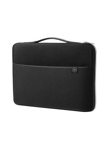 "HP HP 14"" Carry Sleeve Notebook Taşıma Kılıfı 3XD34AA Renkli"